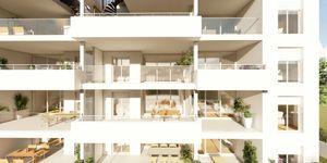 Neubau Wohnungen in Cala Ratjada im Zentrum und Strandnähe (Thumbnail 3)