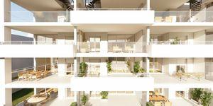 Neubau Wohnungen in Cala Ratjada im Zentrum und Strandnähe (Thumbnail 4)
