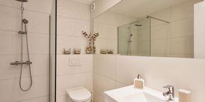 Modern renoviertes Apartment am Meer (Thumbnail 7)