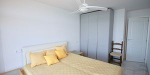 Modernes Apartment in Südlage direkt am Meer (Thumbnail 6)