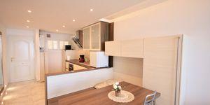 Modernes Apartment in Südlage direkt am Meer (Thumbnail 3)