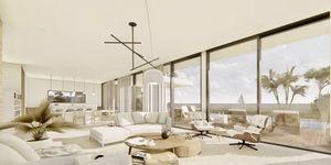 Projekt einer Luxus Villa in Strandnähe im Südwesten der Insel (Thumbnail 3)