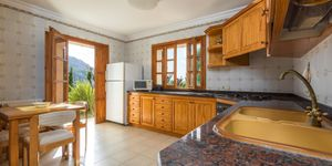 Finca in Valldemossa - Mediterranes Anwesen mit Traumblick (Thumbnail 8)