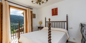Mediterranean finca with panoramic views in Valldemossa (Thumbnail 5)