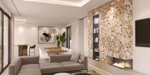 Luxury villa with pool in Santa Ponsa (Thumbnail 4)