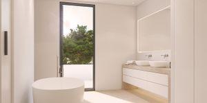Luxury villa with pool in Santa Ponsa (Thumbnail 8)