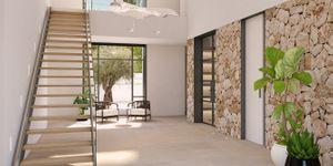 Luxury villa with pool in Santa Ponsa (Thumbnail 6)
