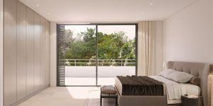 Luxury villa with pool in Santa Ponsa (Thumbnail 7)