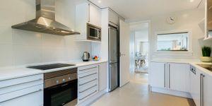 Apartment in Sol de Mallorca - Exklusive Immobilie mit Meerblick (Thumbnail 8)