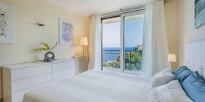 Apartment in Sol de Mallorca - Exklusive Immobilie mit Meerblick (Thumbnail 10)
