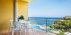 Apartment in Sol de Mallorca - Exklusive Immobilie mit Meerblick (Thumbnail 3)