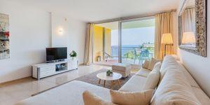 Apartment in Sol de Mallorca - Exklusive Immobilie mit Meerblick (Thumbnail 6)