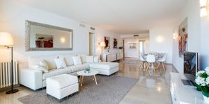 Apartment in Sol de Mallorca - Exklusive Immobilie mit Meerblick (Thumbnail 7)