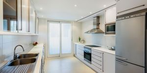 Apartment in Sol de Mallorca - Exklusive Immobilie mit Meerblick (Thumbnail 9)