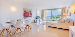Apartment in Sol de Mallorca - Exklusive Immobilie mit Meerblick (Thumbnail 5)