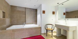 Apartment in Palma - Immobilie der Extraklasse im Zentrum (Thumbnail 5)