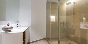Apartment in Palma - Immobilie der Extraklasse im Zentrum (Thumbnail 7)