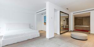 Apartment in Palma - Immobilie der Extraklasse im Zentrum (Thumbnail 4)