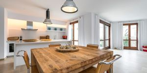 Apartment in Palma - Immobilie der Extraklasse im Zentrum (Thumbnail 2)