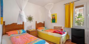 Apartment in Port Andratx - Meerblickwohnung in mediterraner Residenz (Thumbnail 10)