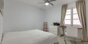 Moderne Duplex Wohnung mit Panoramablick über den Ort (Thumbnail 8)
