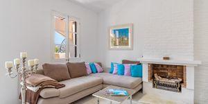 Moderne Duplex Wohnung mit Panoramablick über den Ort (Thumbnail 4)