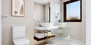 New apartments for sale in Santa Ponsa (Thumbnail 7)