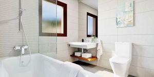 Krásné apartmány na prodej poblíž pláže v Santa Ponsa, Malorka (Thumbnail 9)