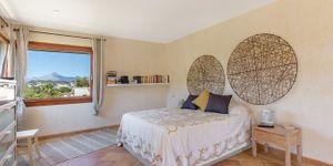 Charmante Villa im Fincastil in Nova Santa Ponsa (Thumbnail 10)