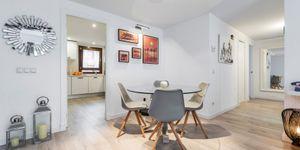 Apartment in Palma - Neuwertige Wohnung in der Altstadt (Thumbnail 3)