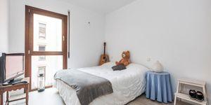 Apartment in Palma - Neuwertige Wohnung in der Altstadt (Thumbnail 7)