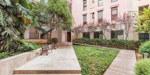 Apartment in Palma - Neuwertige Wohnung in der Altstadt (Thumbnail 9)