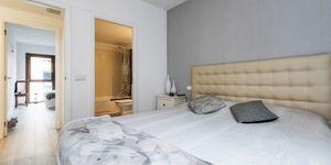 Apartment in Palma - Neuwertige Wohnung in der Altstadt (Thumbnail 5)