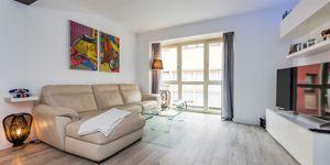 Apartment in Palma - Neuwertige Wohnung in der Altstadt (Thumbnail 1)