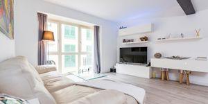 Apartment in Palma - Neuwertige Wohnung in der Altstadt (Thumbnail 2)