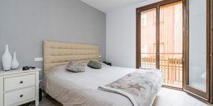Apartment in Palma - Neuwertige Wohnung in der Altstadt (Thumbnail 6)