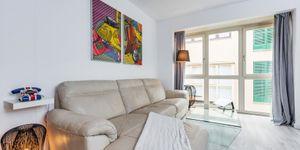 Apartment in Palma - Neuwertige Wohnung in der Altstadt (Thumbnail 10)