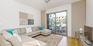 Modern apartment with terrace in Palma (Thumbnail 3)