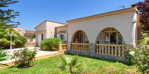 House with pool for sale in Majorca (Thumbnail 7)