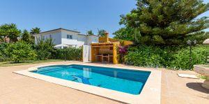 Haus mit Pool in ruhiger Wohnlage nahe zum Golfplatz Maioris (Thumbnail 2)