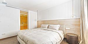 Apartment in Cala Mayor - Moderne Immobilie direkt am Meer (Thumbnail 6)
