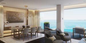 Apartment in Cala Mayor - Moderne Immobilie direkt am Meer (Thumbnail 3)