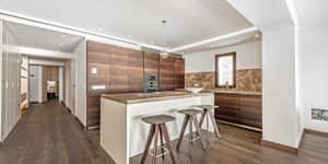 Apartment in Cala Mayor - Moderne Immobilie direkt am Meer (Thumbnail 5)