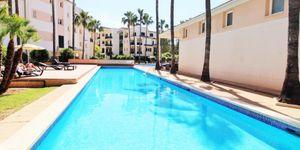 Apartment in Santa Ponca - Wohnung mit grosser Terasse (Thumbnail 8)