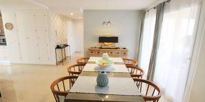 Apartment in Santa Ponca - Wohnung mit grosser Terasse (Thumbnail 4)