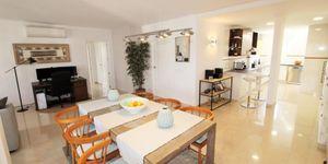 Apartment in Santa Ponca - Wohnung mit grosser Terasse (Thumbnail 5)
