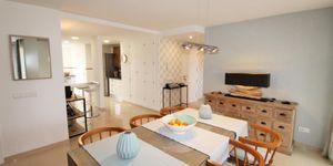Apartment in Santa Ponca - Wohnung mit grosser Terasse (Thumbnail 3)
