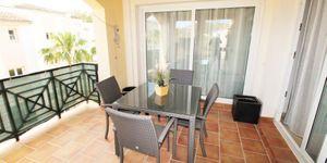 Apartment in Santa Ponca - Wohnung mit grosser Terasse (Thumbnail 6)