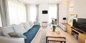 Apartment in Santa Ponca - Wohnung mit grosser Terasse (Thumbnail 2)