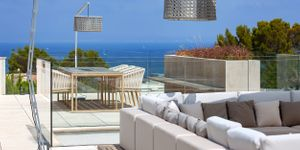 Luxury estate for sale in Sol de Mallorca (Thumbnail 10)